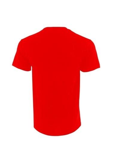 Panthzer  Travis Çocuk T-Shirt Renkli